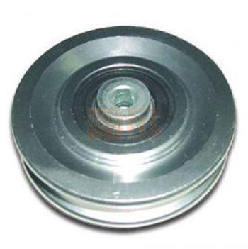 poulie-aluminium