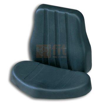 assise-pour-velo-allonge-lifefitness