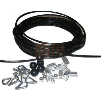 pack-câble-4-5mm