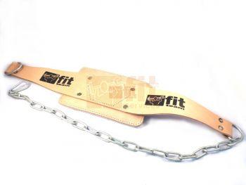 ceinture-dipping-belt