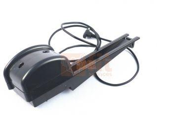 Capteur Générateur avec cache plastique pour modèle D et E