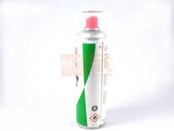 degrippant-lubrifiant