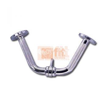 Barre de tirage triceps - H820S