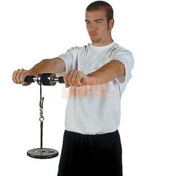 Enrouleur Pro spécial avant-bras