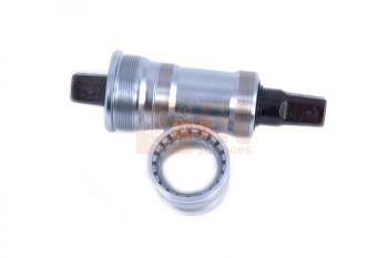Cassette de pédalier Shimano pour vélo schwinn - SCH-56583
