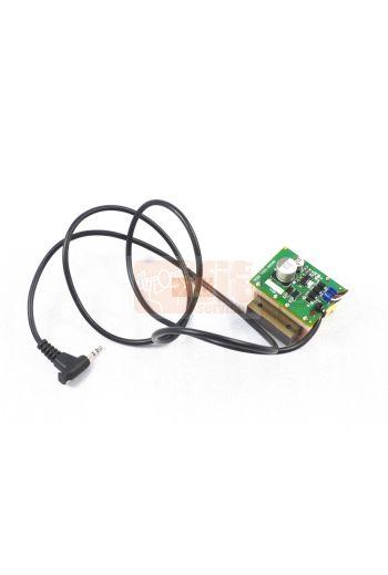 Capteur Générateur sans cache plastique pour modèle D et E