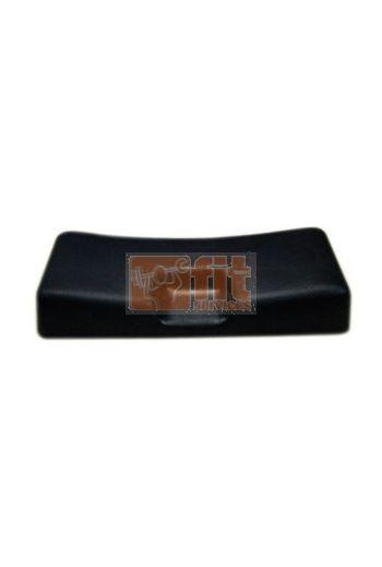 Planche pour chaise romaine - MS9
