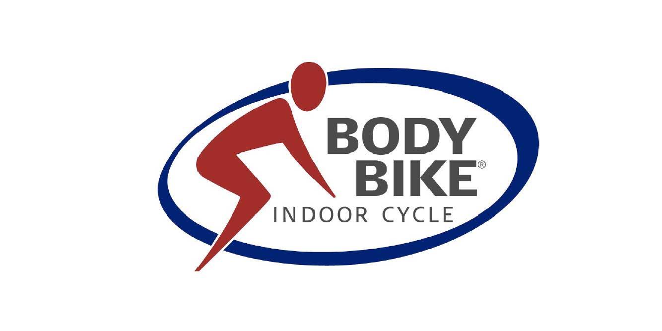 Body Bike Logo