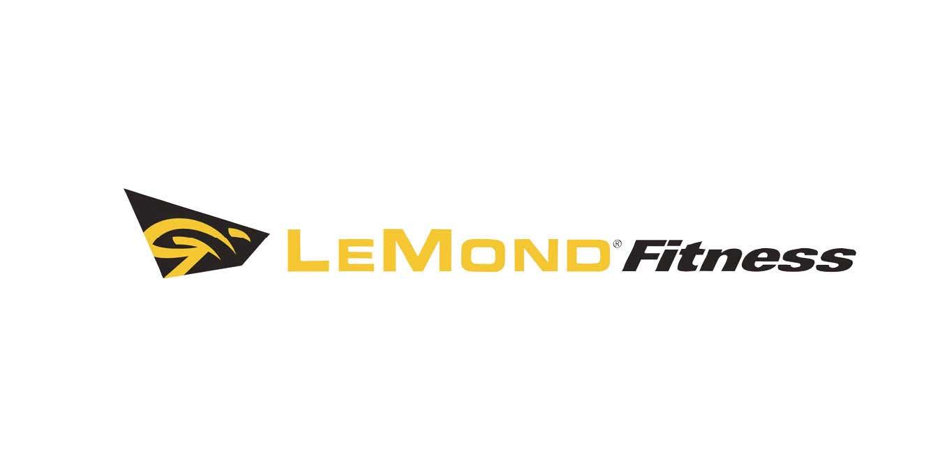 Lemond Logo