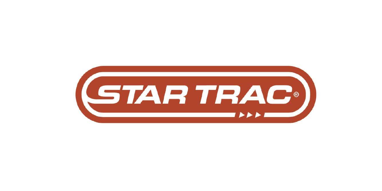 Startrac Logo